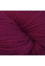Cascade Yarns 220 Superwash Aran, Red Plum, Color 1988 (Retired)
