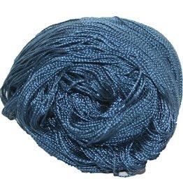 Teresa Ruch Designs Tencel 5/2, Steel Blue