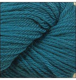 Cascade Yarns 220 Superwash Aran, Como Blue, Color 811
