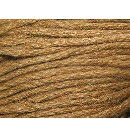Rowan Creative Linen, Ochre 628 *CLEARANCE*