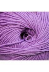 Cascade Yarns S/220 Superwash, Light Iris Color 842