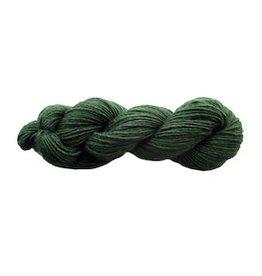 Manos del Uruguay Silk Blend Semi-Solid, Pine