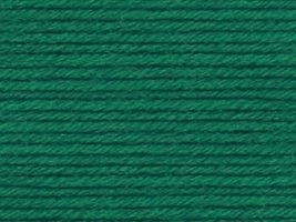Debbie Bliss Baby Cashmerino, Jade Color 80 (Discontinued)