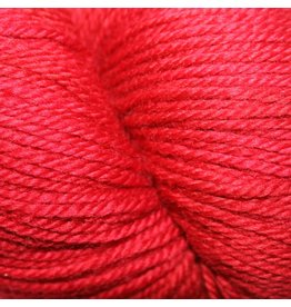Sweet Georgia Superwash DK, Cherry