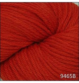 Cascade Yarns 220, Burnt Orange Color 9465B