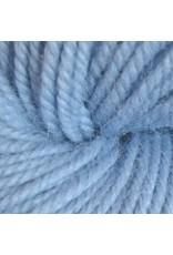 Berroco Ultra Alpaca, Pastel Blue Color 6239 (Discontinued)