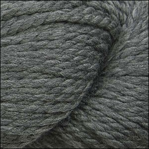 Cascade Yarns 128 Superwash, Charcoal Color 900