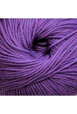 Cascade Yarns H/220 Superwash, Amethyst Heather Color 1947