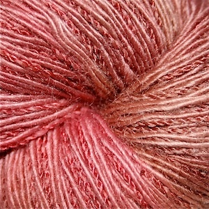 Art Yarns Cashmere Sock, Color 10