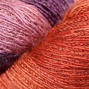 Art Yarns Cashmere Sock, Color 199