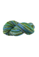 Manos del Uruguay Silk Blend Multi, Mermaid