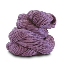 Blue Sky Fibres Alpaca Silk, Amethyst (Retired)