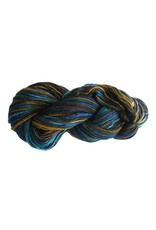 Manos del Uruguay Silk Blend Multi, Stellar