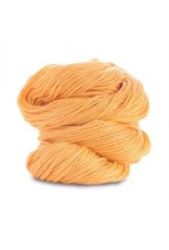 Blue Sky Fibres Alpaca Silk, Mango (Discontinued)