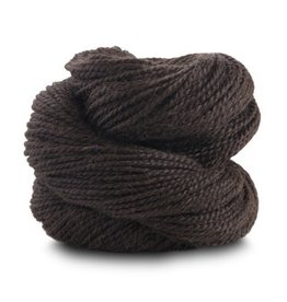 Blue Sky Fibres Baby Alpaca Sport, Molasses (Discontinued)