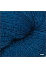 Cascade Yarns 220, Azure Color 8892