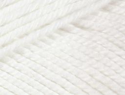 Rowan Handknit Cotton, Bleached 263