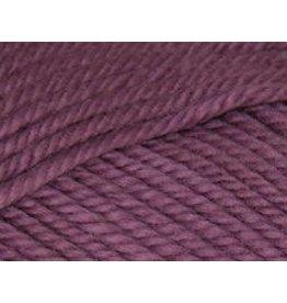 Rowan Handknit Cotton, Aubergine 348