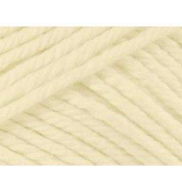 Rowan Handknit Cotton, Ecru 251