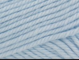 Rowan Handknit Cotton, Cloud 345
