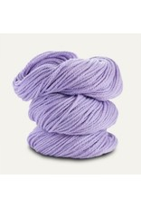 Spud and Chloe Sweater, Lilac