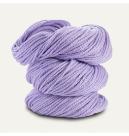 Spud and Chloe Sweater, Lilac, 7523