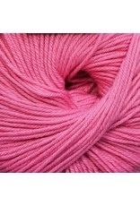 Cascade Yarns S/220 Superwash, Cotton Candy Color 901
