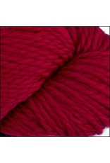 Cascade Yarns 128 Superwash, Ruby Color 893