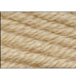 Debbie Bliss Baby Cashmerino, Camel Color 102