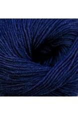 Cascade Yarns H/220 Superwash, Midnight Heather Color 1924