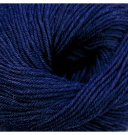 Cascade Yarns H/220 Superwash, Midnight Heather Color 1924