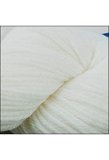 Cascade Yarns 220 Superwash Aran, White, Color 871