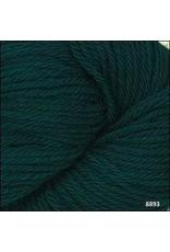 Cascade Yarns 220, Hunter Green Color 8893