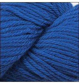 Cascade Yarns 220 Superwash Aran, Blue Velvet, Color 813