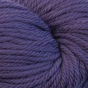 Cascade Yarns 220 Superwash Aran, Royal Purple, Color 1989