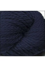 Cascade Yarns 220 Superwash Aran, Navy, Color 854