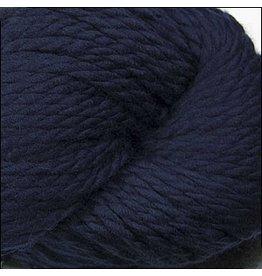 Cascade Yarns 220 Superwash Aran, Navy, Color 854