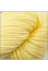 Cascade Yarns 220 Superwash Aran, Lemon, Color 820