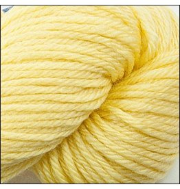 Cascade Yarns 220 Superwash Aran, Lemon, Color 820