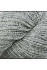 Cascade Yarns 220 Superwash Aran, Silver Gray, Color 1946