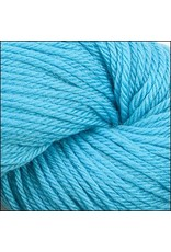 Cascade Yarns 220 Superwash Aran, Dark Aqua, Color 849
