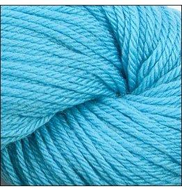 Cascade Yarns 220 Superwash Aran, Dark Aqua, Color 849