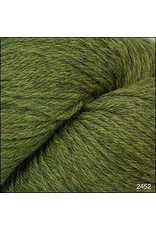 Cascade Yarns 220, Turtle Color 2452
