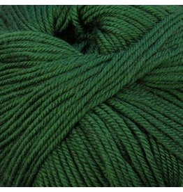 Cascade Yarns S/220 Superwash, Army Green Color 801