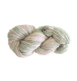 Manos del Uruguay Silk Blend Semi-Solid, Dove
