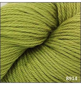 Cascade Yarns 220, Granny Smith Color 8914