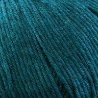 Cascade Yarns H/220 Superwash, Pacific Color 1960