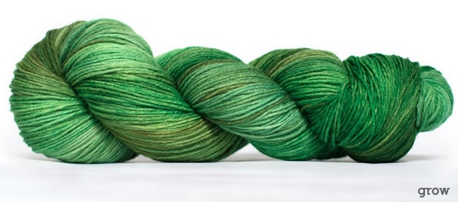Dream in Color Wisp, Grow (Discontinued)