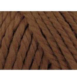 Rowan Big Wool, Acer 41 *CLEARANCE*