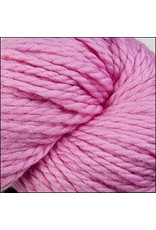 Cascade Yarns 128 Superwash, Cotton Candy Color 901